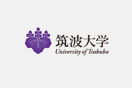 全大学院組織を学位プログラム制に移行しました。
